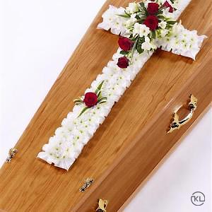Red-White-Classic-Cross-2-Funeral-Flowers-London-300x300