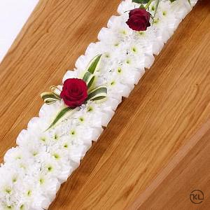 Red-White-Classic-Cross-3-Funeral-Flowers-London-300x300