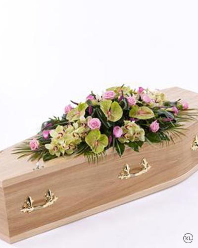 Rose-Orchid-and-Calla-Lily-Casket-Spray-3ft-1-Funeral-Flowers-London