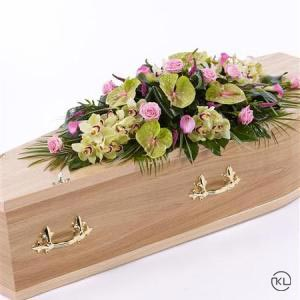 Rose-Orchid-and-Calla-Lily-Casket-Spray-3ft-2-Funeral-Flowers-London-300x300