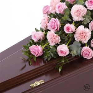 Rose-and-Carnation-Casket-Spray-2-Pink-3ft-Funeral-Flowers-London-300x300