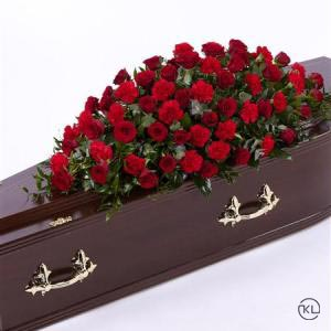 Rose-and-Carnation-Casket-Spray-2-Red-3ft-Funeral-Flowers-London-300x300