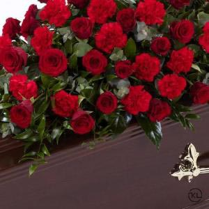 Rose-and-Carnation-Casket-Spray-3-Red-3ft-Funeral-Flowers-London-300x300