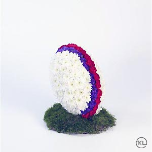 Rugby-Ball-Tribute-1-Funeral-Flowers-London-300x300