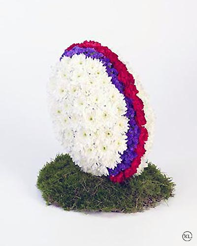 Rugby-Ball-Tribute-1-Funeral-Flowers-London