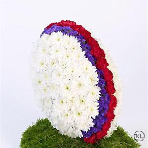 Rugby-Ball-Tribute-2-Funeral-Flowers-London-300x300