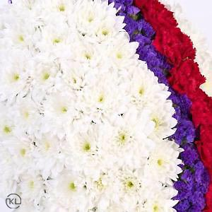 Rugby-Ball-Tribute-3-Funeral-Flowers-London-300x300