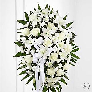 Standing-Spray-1-Funeral-Flowers-London-300x300