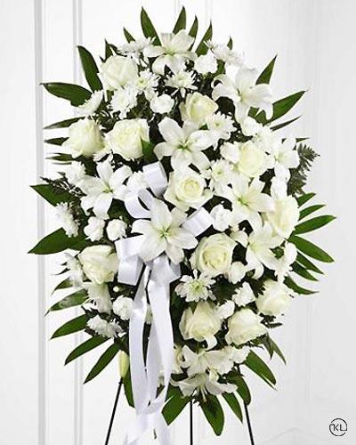 Standing-Spray-1-Funeral-Flowers-London1
