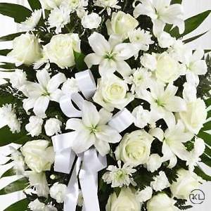 Standing-Spray-2-Funeral-Flowers-London-300x300