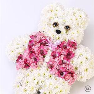 Teddy-Bear-Tribute-2-Funeral-Flowers-London-300x300