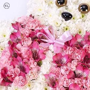 Teddy-Bear-Tribute-3-Funeral-Flowers-London-300x300