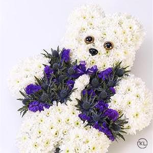 Teddy-Bear-Tribute-Blue-2-Funeral-Flowers-London-300x300