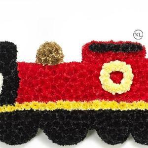 Train-Tribute-2-Funeral-Flowers-London-300x300