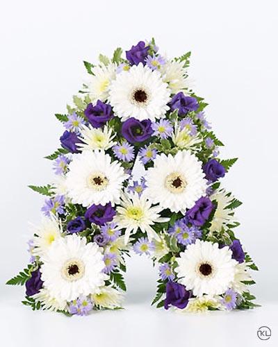 Tribute-Letter-BlueWhite-1-Funeral-Flowers-London