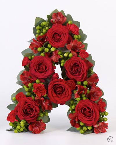 Tribute-Letter-Red-1-Funeral-Flowers-London