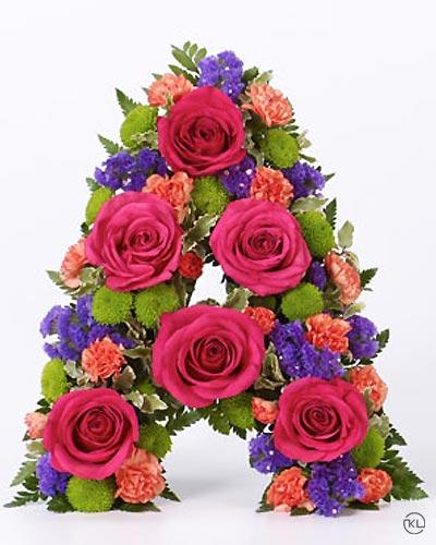 Tribute-Letter-Vibrant-1-Funeral-Flowers-London