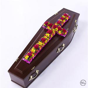 Vibrant-Classic-Cross-1-Funeral-Flowers-London-300x300