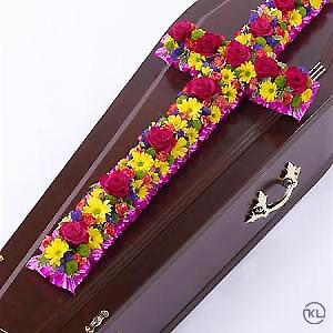 Vibrant-Classic-Cross-2-Funeral-Flowers-London-300x300