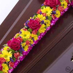 Vibrant-Classic-Cross-3-Funeral-Flowers-London-300x300