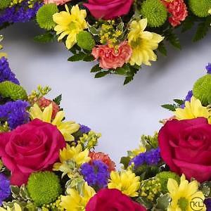 Vibrant-Open-Heart-3-Funeral-Flowers-London-300x300