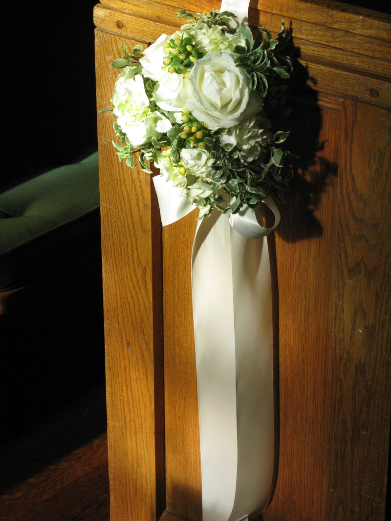 Silk Flowers London Image Collections Flower Decoration Ideas