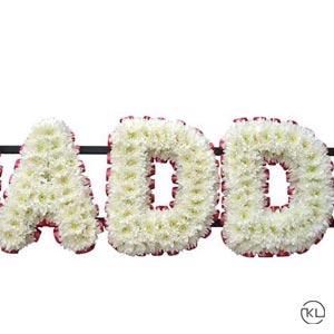 daddy-300x300