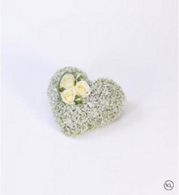 Heart-Casket-Adornment-1-Funeral-Flowers-London1