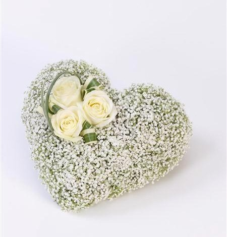 Heart-Casket-Adornment-2.1-Funeral-Flowers-London