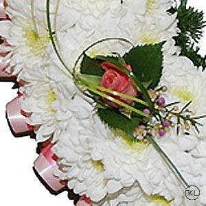 Pink-Rose-and-Chrysanthemum-Posy300x300_1