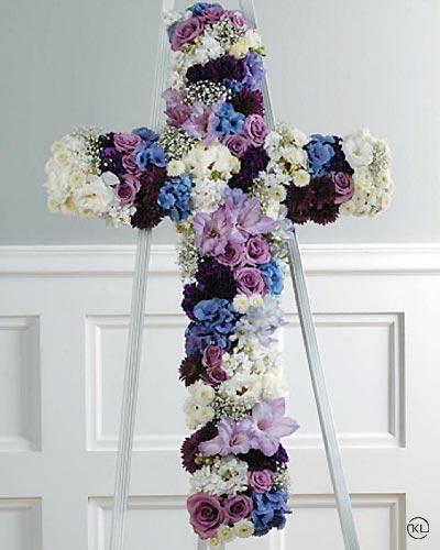 Sympathy-Funeral-Cross-400x500