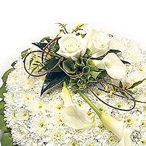 White-Calla-Lily_Classic-Posy300x300