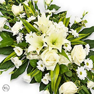 White-lily-Double-ended-Casket-Spray300x300