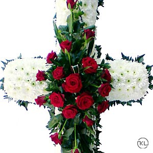 large-based-funeral-cross-300x300-p