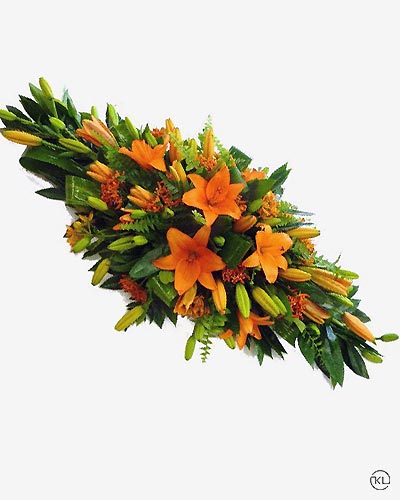 lg_orange-lily-double-ended-n0-1