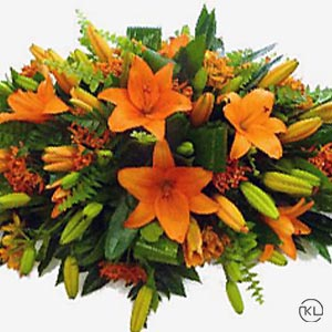 lg_orange-lily-double-ended300x300