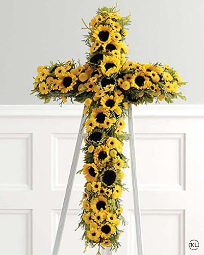 yellow_sunflower_cross