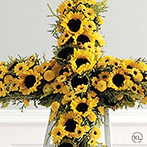 yellow_sunflower_cross300x300