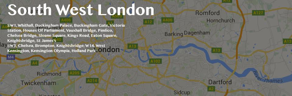 southwest-london